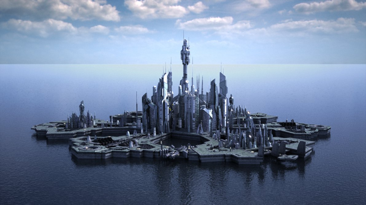stargate_atlantis_city_2014___cam__2_by_coldilian-d718kk8.jpg